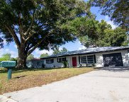 1633 S Frederica Avenue, Clearwater image