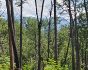 Laurelwood Dr, Lots 9 & 10, Pigeon Forge image