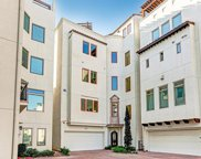 5334 Calle Cadiz Place, Houston image