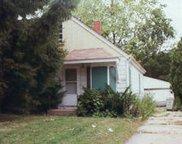 5106 N 50th St, Milwaukee image