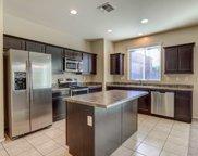 7751 W Eaton Road, Phoenix image