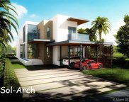 3471 Sheridan Ave, Miami Beach image