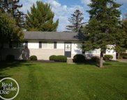 48067 PHEASANT, Chesterfield Twp image