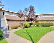 763 San Justo Ct, Sunnyvale image