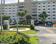 800 Ne 195th St Unit #604, Miami image