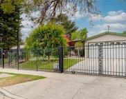 11213     Paso Robles Avenue, Granada Hills image