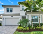 15376 Green River Court, Delray Beach image