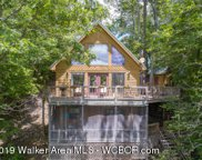 15  Co Rd 3904, Arley image