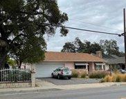 1107     Ojai Road, Santa Paula image