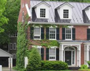 28 The Green, Woodstock image