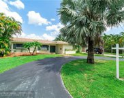 1905 NW 37th St, Oakland Park image