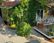 410  Berkeley Avenue, Roseville image