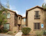 28736 N 20th Lane, Phoenix image