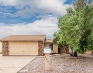 2801 W Bluefield Avenue, Phoenix image