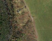 60 Cemetery Rd, Gettysburg image
