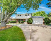 41237 CLAIRPOINTE, Harrison Twp image
