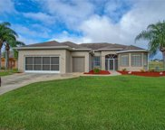 17210 Se 116th Court Road, Summerfield image
