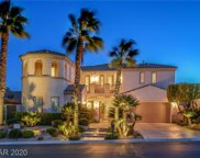 11433 GLOWING SUNSET Lane, Las Vegas image