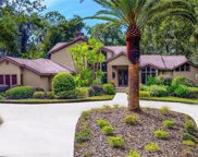 1640 Myrtle Lake Hills Road, Longwood image