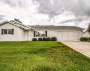 8993 Se 140th Place Road, Summerfield image