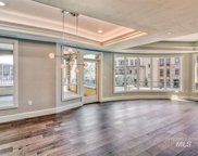 3075 West Crescent Rim Drive #206 Unit #206, Boise image