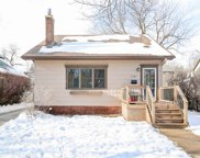 1707 S 1st Ave, Sioux Falls image