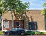 1818  22nd Street Unit #109, Sacramento image