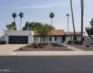 6141 E Hearn Road, Scottsdale image