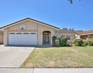 10302     El Monterey Avenue, Fountain Valley image