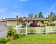 356 S 304th Pl, Federal Way image
