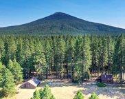 26316 Sw Pine Lodge  Road, Camp Sherman image