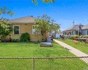 2221     Euclid Avenue, Long Beach image