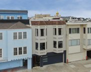 535 24th  Avenue, San Francisco image