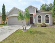 15842 Green Cove Boulevard, Clermont image
