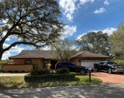 9290 NW 14th Ct, Coral Springs image