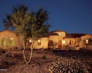 27927 N 156th Place, Scottsdale image