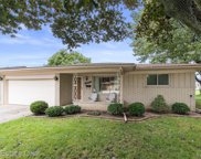 14957 CARMEL, Sterling Heights image