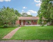 3434 Silverwood Lane, Dallas image