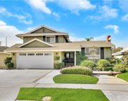 17157 Buttonwood Street, Fountain Valley image