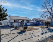 1925 S Prospect Avenue, Colorado Springs image
