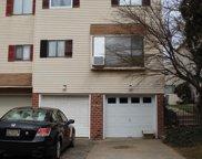1527 Gregg   Street Unit #B, Philadelphia image