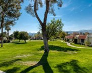 69729 Barranca Court, Rancho Mirage image