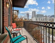 850 NE Piedmont Avenue Unit 1410, Atlanta image