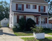24 Treadwell  Street, West Haven image