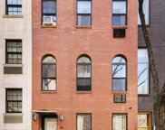448 W 25th St Unit Building, New York image