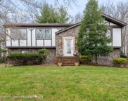 164 Whispering Pines Drive, Lincroft image