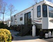 4229 E Parkway  Lot 64, Gatlinburg image