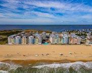3738 Sandpiper Road Unit 437B, Southeast Virginia Beach image