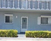 3799 S Banana River Boulevard Unit #309, Cocoa Beach image