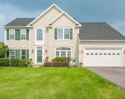 1937 Stablegate  Drive, Canandaigua Town-322400 image